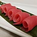 Tuna sashimi (7pcs)