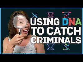 DNA Jessie Hendricks.jpg