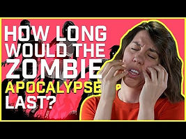 Zombie Apocalypse Jessie Hendricks.jpg