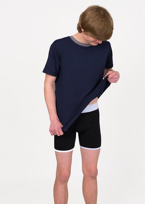 24/7 Undergarment Starter Pack (Briefs)
