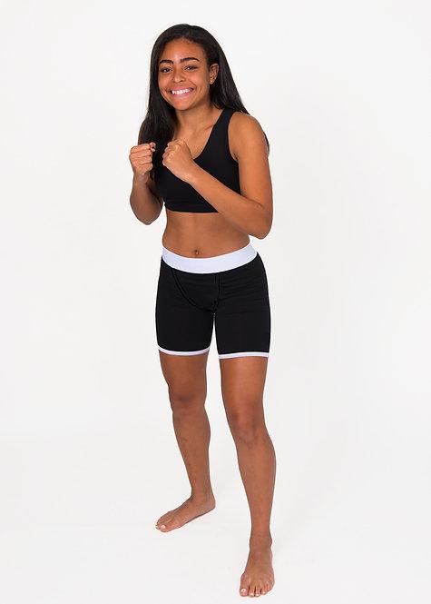 24/7 Undergarment Starter Pack (Bra & Briefs)