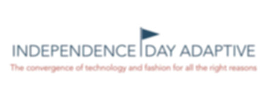 IDAC new logo.jpg