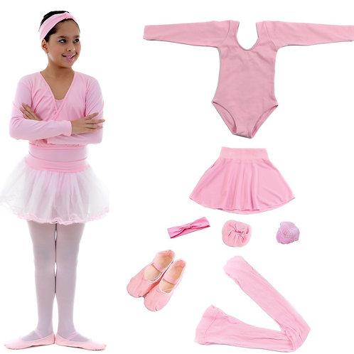 Doe - Kit Ballet