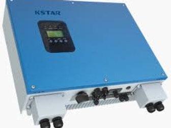 KSTAR OnGrid Solar Inverters