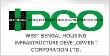West Bengal Housing Infrastructure Development Corporation Limited invite EOI for 3 electric buses