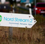 1st leg of Nord Stream 2 pipeline to supply gas in 10 days