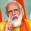 Policy and regulatory framework for DISCOMs in the offing: PM Modi