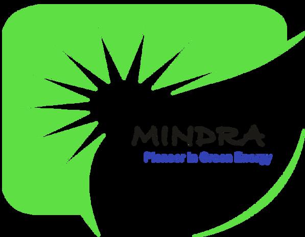 mindra-logo-768x596 (2).png