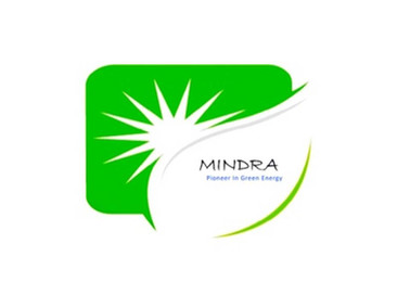 MINDRA GREEN ENERGY LLP