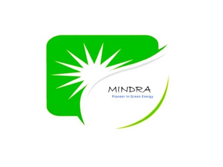 mindra logo 1.jpg