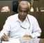 Panel clears name of former power secretary Sanjeev Sahai for PNGRB chairman post