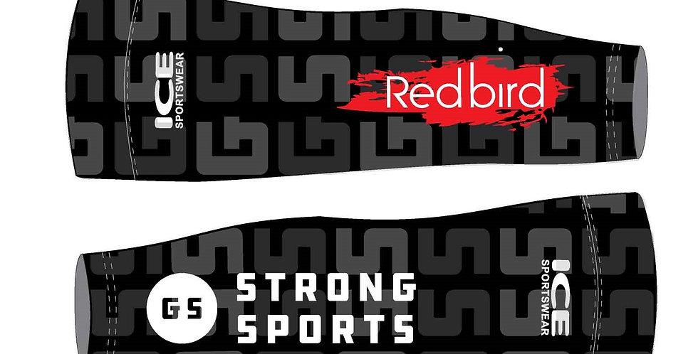 SSG-Redbird Arm Warmers