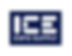 ICE-Expo-Supply_Logo_2019_FINAL_transpar