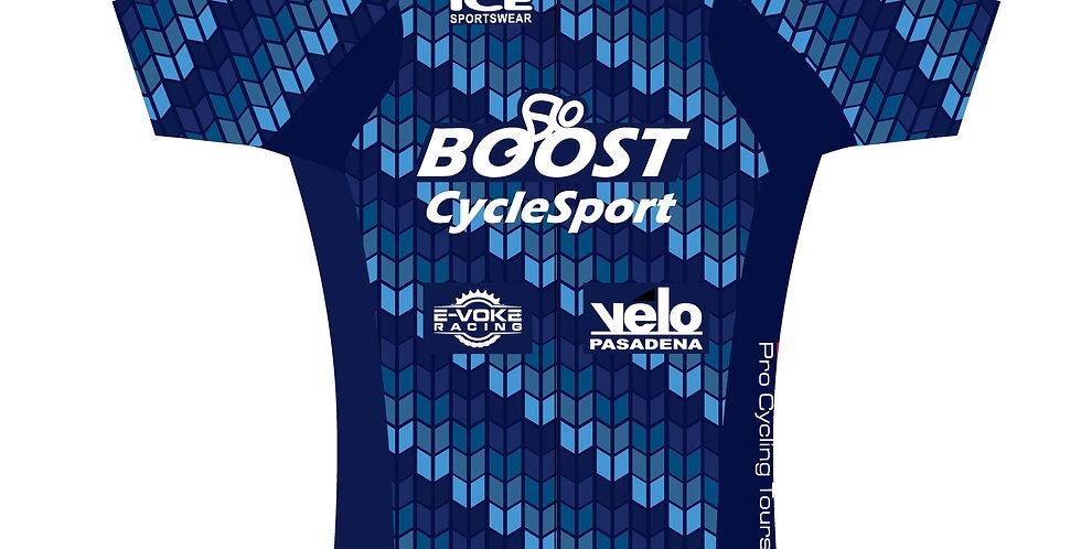 BOOST Pro jersey