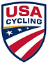 USACycling_Logo_2019.png