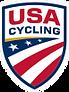 USACycling_Logo_2019.png