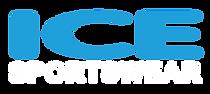 ICE Sportswear Logo