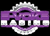 E-voke-logo-20191029-transparent v2.png