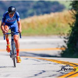 #regram _locke_tyler PAA Elite at #SDSR #cyclingnation #fitness #getoutside