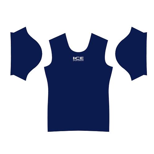 Base Layer - short sleeve