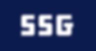 SSG-logo-2020-2.png