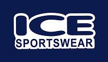 ICE-logo-20191006_edited_edited_edited.j