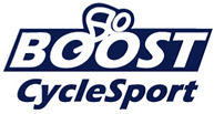 BOOST-CycleSport-logo-20190324_edited_ed