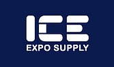 ICE-Expo-Supply-logo-2020-2.png