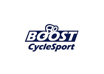 BOOST-CycleSport-logo-20190324_edited.jp