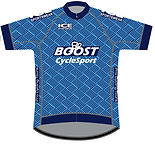 BOOST_CycleSport_DRK-BLUE_MenjsyPro-2020
