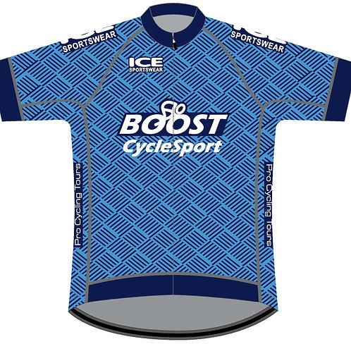 2020 BOOST Pro jersey