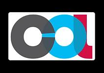 Collina-Transparent-Logo-20171204.png
