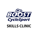Boost_Skills_Clinic_20191007.png
