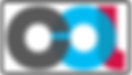 COL_logo_trans_20180913.png