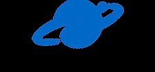 ArianeGroup_Logo.png
