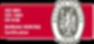 logo certifs.png