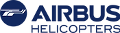 Airbus_Helicopters_logo.png