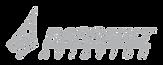logo-dassault-aviationpng.png