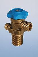 Ermeto vales, ermetovalves, valves, robinetterie, single phase, SP, refrigerants, safe carriage, refrigrant fluids