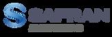 logo-safran-aircraft-engines.png