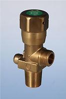Ermeto vales, ermetovalves, valves, robinetterie, refrigerant, refrigerant fluids, safe carriage, drum valve