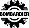 logo-bombardier.png