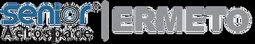 Logo Ermeto New.png