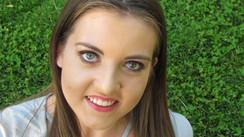 Nikki Morrison