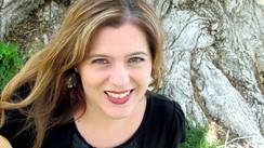Robyn Hardy