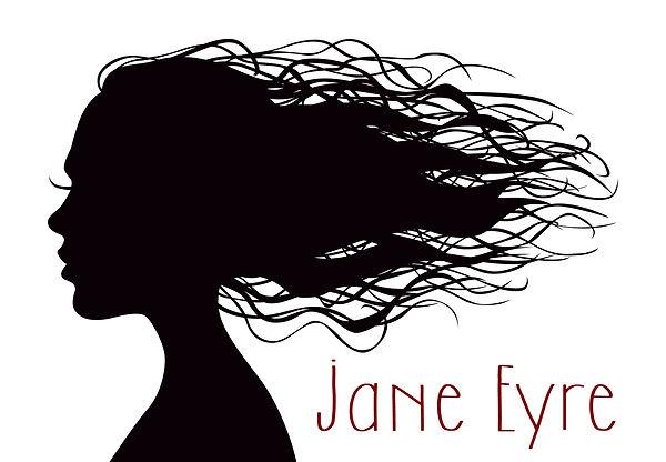 Jane Eyre Poster.jpeg