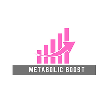Metabolic Boost 1.png