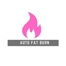 Auto Fat Burn 2.png
