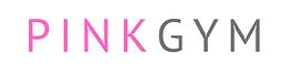 Logo Pink GYM_web.png