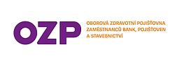 Testy Covid OZP